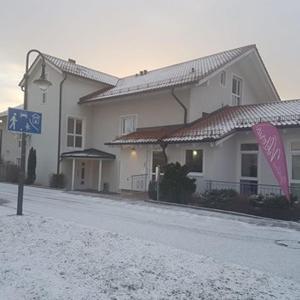 Hotelbilleder: Hotel Viktoria, Hohenbrunn