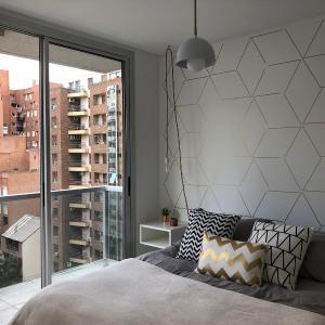 Фотографии отеля: Apartamento El Refugio, Кордова