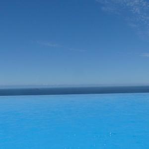 Hotel Pictures: Del Mar, Viña del Mar