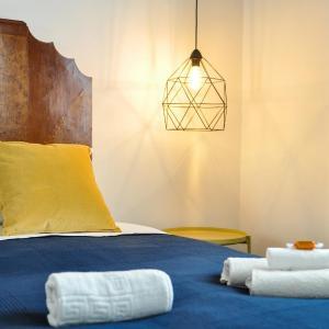 Hotellbilder: Anita & Garibaldi, Marsala