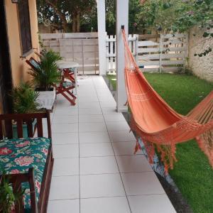 Hotel Pictures: CABO FRIO - PRAIA PONTAL DO PERO, Cabo Frio