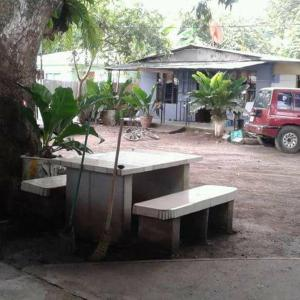 Hotellbilder: Cabinas Caribe, Puntarenas