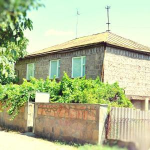 Фотографии отеля: Yeghegnadzor Home Hostel, Ехегнадзор