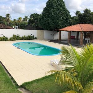 Hotel Pictures: Sítio Recanto Tuquanduba - Lazer para toda a família!, Marechal Deodoro