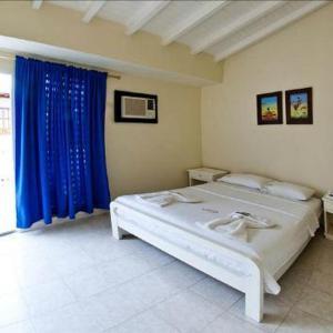 Hotel Pictures: Casa Blanca, Capurganá