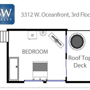 Hotellbilder: West Ocean Front (68384) Holiday home, Newport Beach