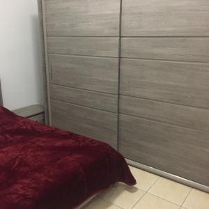 Fotos do Hotel: Apartment 3-2 Ramla Centre, Sfax
