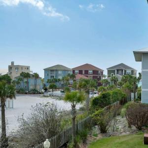 Hotel Pictures: Beachcrest 901 Condo, Santa Rosa Beach
