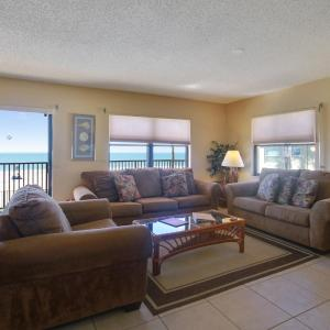 Photos de l'hôtel: Emerald Isle #103 Condo, St. Pete Beach