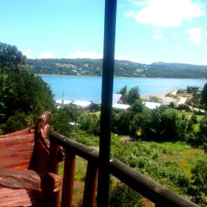Fotos do Hotel: Cabañas Cercanas a Puerto Montt, Puerto Montt