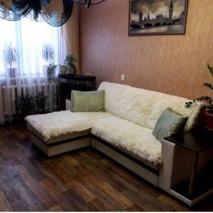 Hotel Pictures: Na Sevastopolskoy Apartment, Saransk