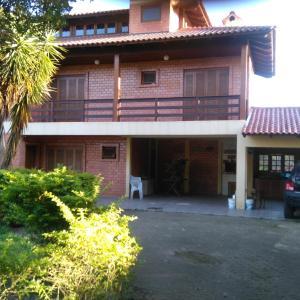 Hotel Pictures: Sitio da Paz e Sossego, Gravataí