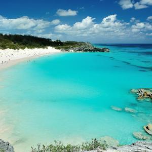 Hotelfoto's: Bermuda Dreams, Hamilton