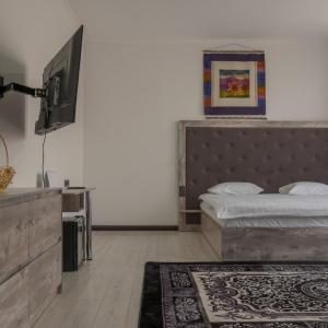Zdjęcia hotelu: Home Guest Residence, Bishkek