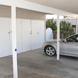 Fotos do Hotel: Seashore Drive (68250) Apartment, Newport Beach