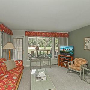 Hotellbilder: Fairway Oaks 1367 Villa, Kiawah Island