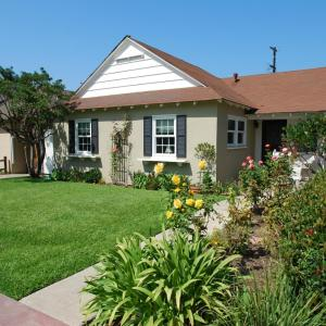 Hotellbilder: Belvue Lane (68129) Holiday home, Newport Beach