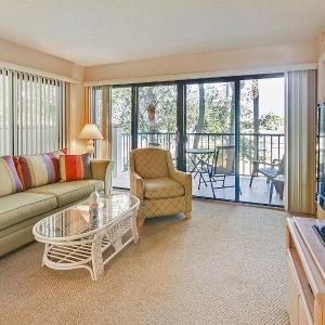 Hotelbilder: Land's End #202 building 1 Condo, St Pete Beach