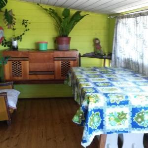 Фотографии отеля: Casa Patiño Olivares, Cartagena