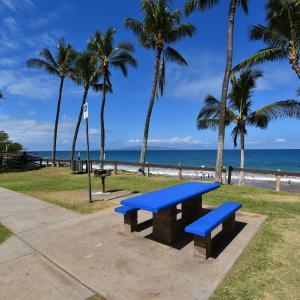 Fotos do Hotel: Maui Banyan Q204 Condo, Wailea