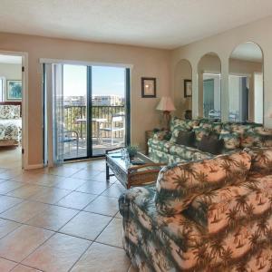 Fotos do Hotel: Caprice #401 Condo, St Pete Beach