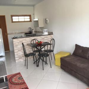 Hotel Pictures: Casa aconchegante temporada, Cabo Frio