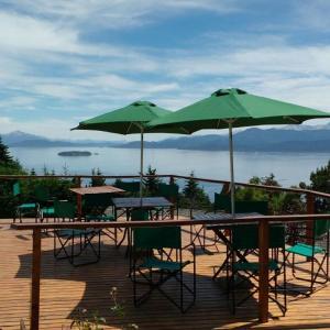 Zdjęcia hotelu: Ruca Piren, San Carlos de Bariloche