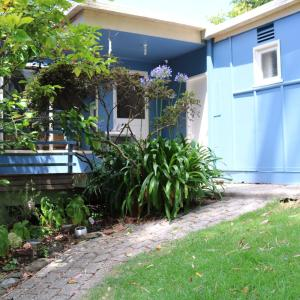 Hotel Pictures: Lorne Haven, Lorne