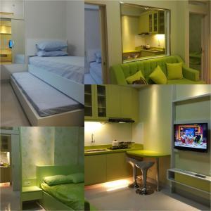 Zdjęcia hotelu: ASHR Property, Bandung