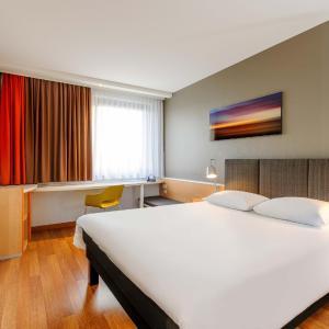 Photos de l'hôtel: ibis Bremen City, Brême