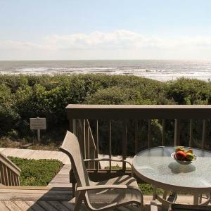 Fotos do Hotel: Mariner's Watch 4216 Villa, Kiawah Island