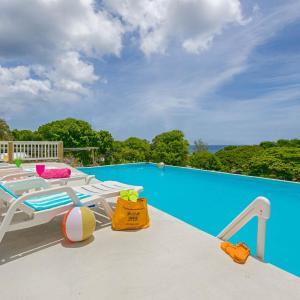 Fotografie hotelů: Casa Larga V Holiday home, Christiansted