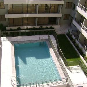 Hotel Pictures: Departamento 2 dormitorios Centro Viña del Mar, Viña del Mar