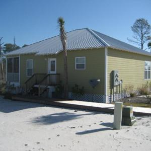 Fotos de l'hotel: The Rookery III Unit 6017 Cottage, Gulf Highlands