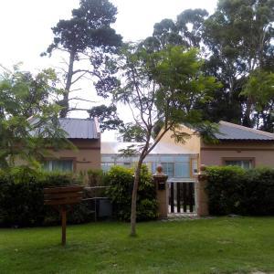 Hotellbilder: El parquecito, Sierra de los Padres