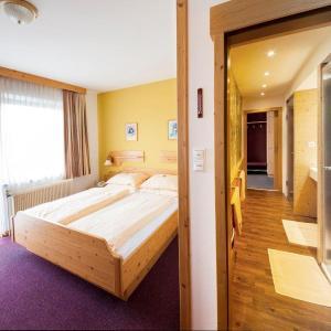 Hotellbilder: Gasthof Pension Seidl, Arbesbach