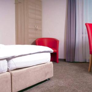 Hotel Pictures: Hotel Wanner, Böblingen