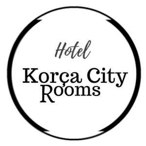 酒店图片: Korca City Rooms, Korçë
