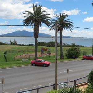 Fotos del hotel: Beachview Motel - Adults Only, Bermagui