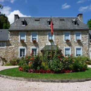 Hotel Pictures: Domaine Véga, Saint-Arroman