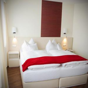 Hotelfoto's: Hotel Hecher, Wolfsberg