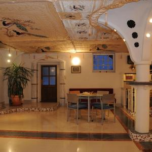 Fotos de l'hotel: Geinberg Suites & Via Nova Lodges, Polling im Innkreis