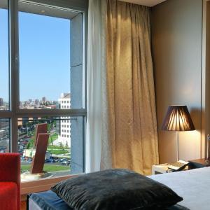 Hotel Pictures: Vincci Frontaura, Valladolid