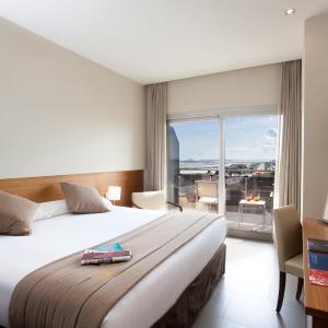 Hotel Pictures: Thalasia Costa de Murcia, San Pedro del Pinatar
