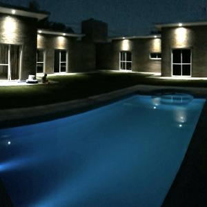 Fotos do Hotel: Don Bruno, Santa Rosa
