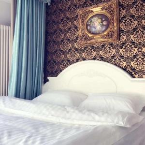 Fotos del hotel: Dalian Pretty House Apartment, Dalian