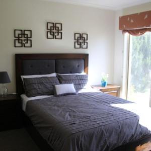 Hotel Pictures: Ballarat Lake Gardens Family Retreat, Ballarat