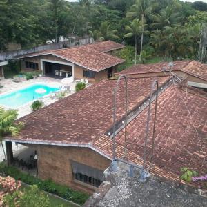 Hotel Pictures: Chacara Sta Luzia, Camaragibe
