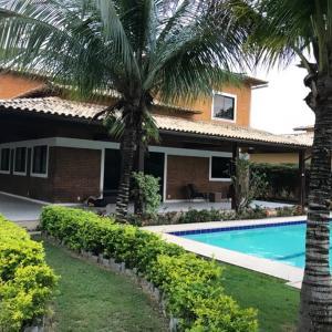 Hotel Pictures: Guest House Búzios Caravelas, Búzios