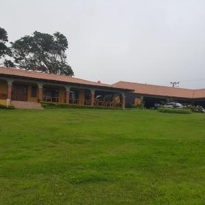 Hotelfoto's: Villa Emilia Wellness Center and Retreat, Coronado